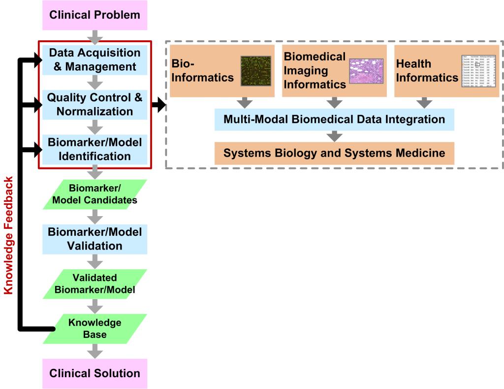 biomiblab_research