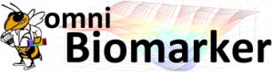 omnibiomarker