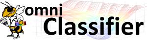 omniclassifier